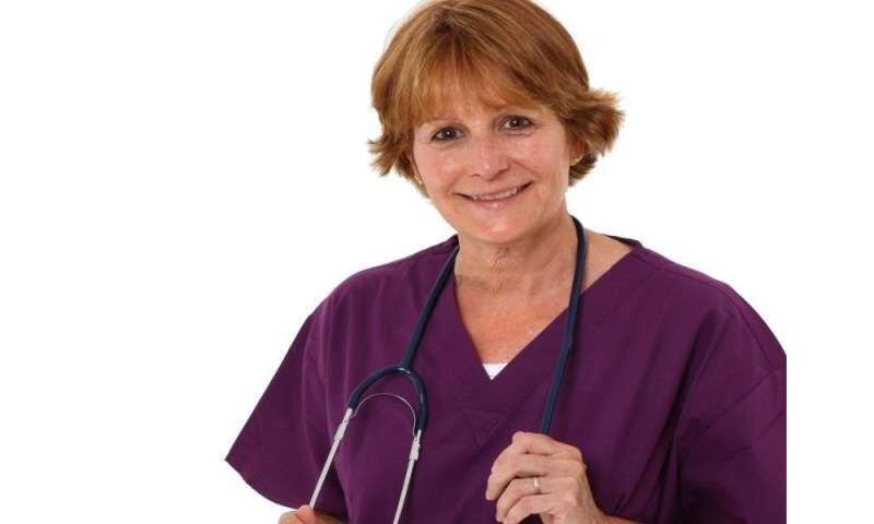 Nursing students not always ID'ing fundamental care needs