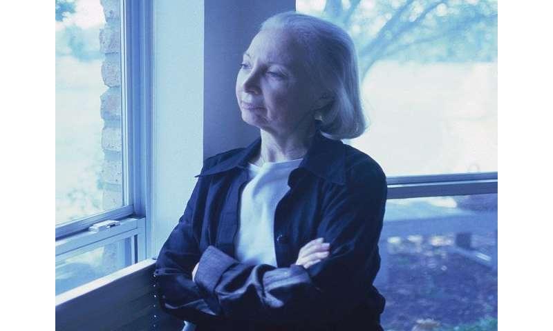 Older age tied to poorer course of major depressive disorder