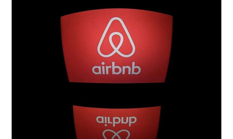 "Online lodging service Airbnb announced it is broadening its offering to include luxury options and ""trips of a lifetime&qu"
