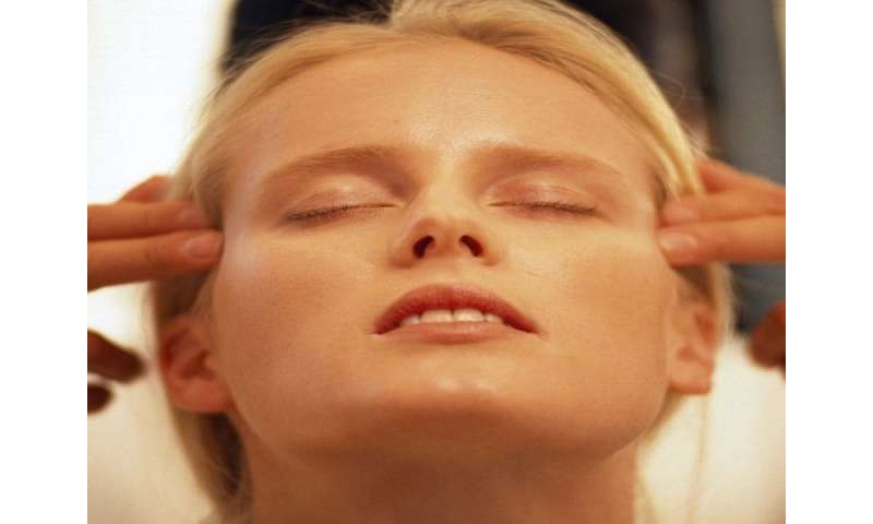 Patrons of 'Vampire facial' spa may have been exposed to HIV