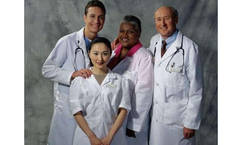 Physician-group ACOs generate medicare savings