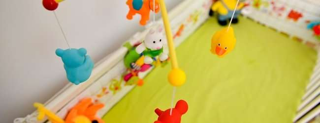 Potential genetic link in sudden infant death syndrome identified