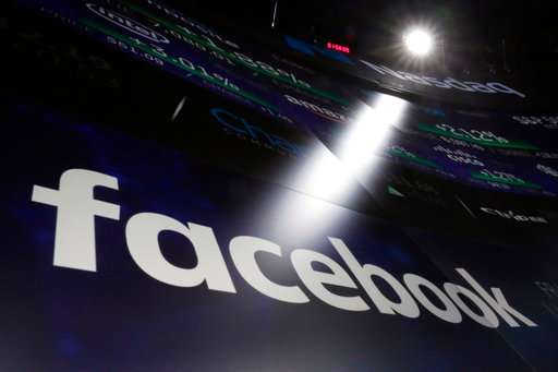 Promises, promises: Facebook's history with privacy