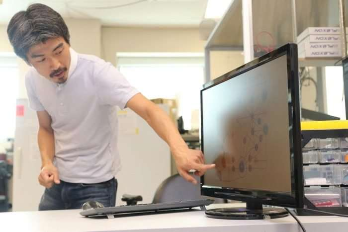 Research eyes role stress plays in mental illnesses
