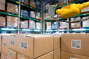 Resilience of supply chain networks to major disruptions can now be measured using a multi-factor test