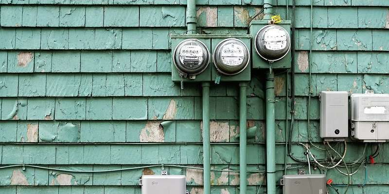 Re-think on energy charging could reduce bills for 70% of households