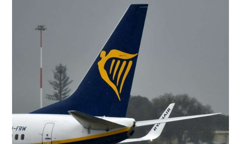 Ryanair has begun to recognise union representation of its cabin crews
