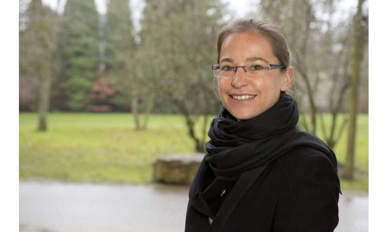 Scientific misconduct harms prior collaborators
