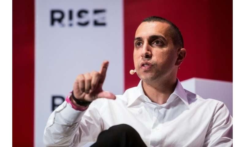Sean Rad, founder of dating app Tinder, is among the plaintiffs in a lawsuit alleging that parent company IAC manipulated the va