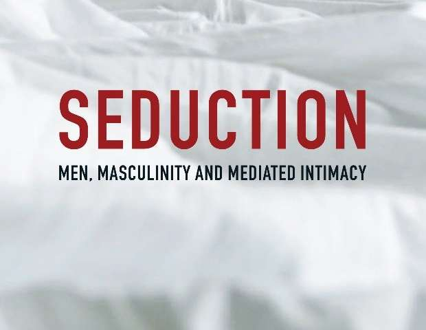 Seduction: An industry selling men and women short