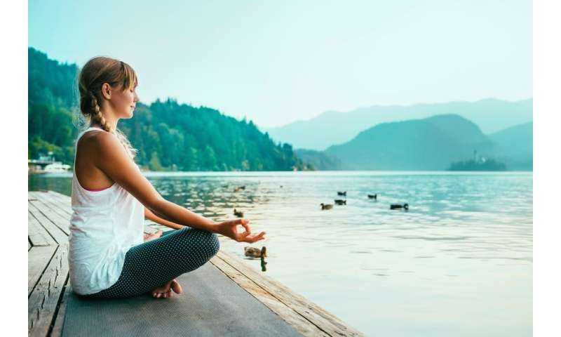 Six common misconceptions about meditation