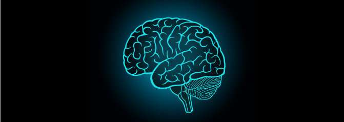 Stroke patients at higher risk for suicide attempts