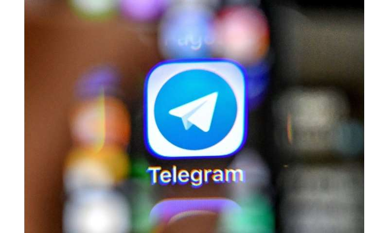 Telegram snubs Russia in an update to its privacy policy in which it says it may share some information about users if ordered b
