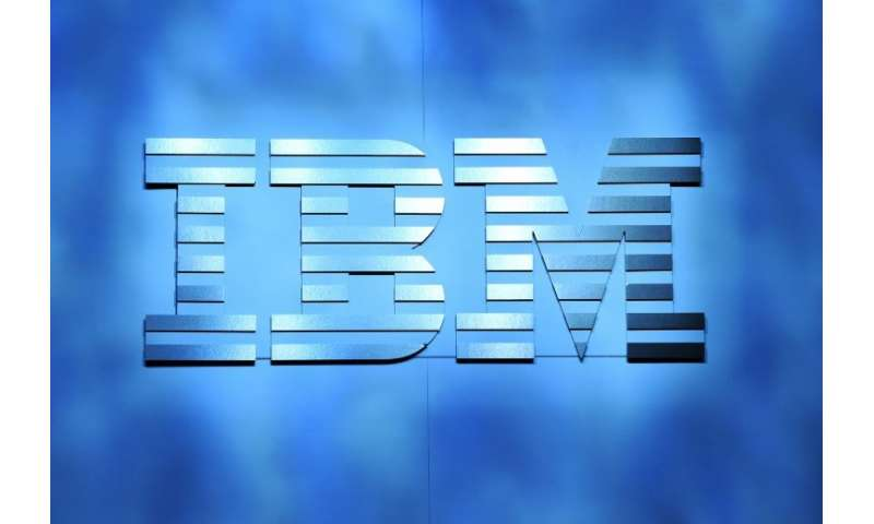 The deal will see IBM acquire all of the issued and outstanding common shares of Red Hat for$190.00per share in cash, more tha