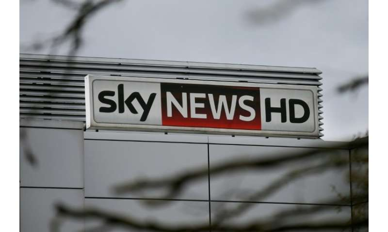 The Fox/Sky takeover has been approved by regulators in Austria, Germany, Ireland and Italy as well as the European Union—but it