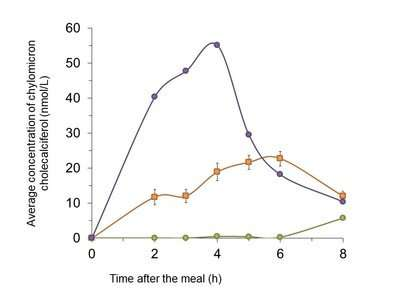 The influence of genetics on nutritional requirements