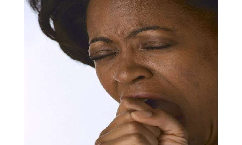 The latest on chronic fatigue syndrome