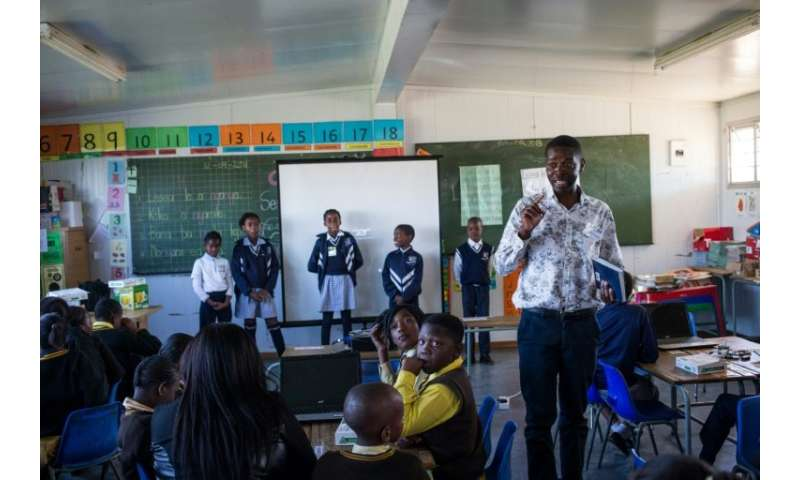 The ministry of education has said it would get behind coding clubs, which have also proved popular elsewhere in Africa