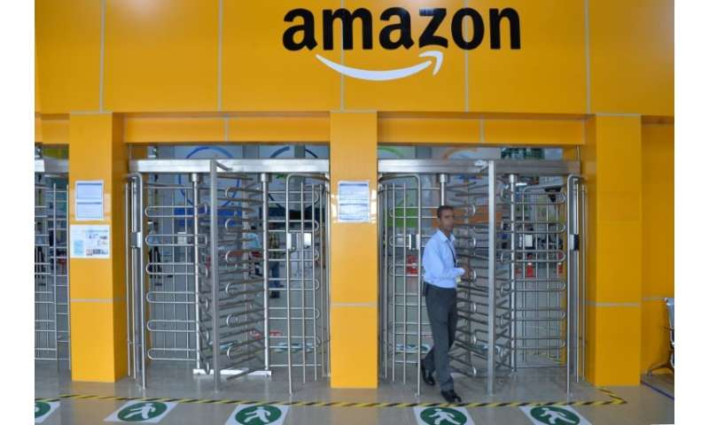 The new rules could force global giants such as Amazon and Walmart to rethink their Indian operations