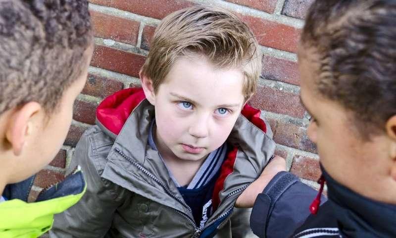 Three strategies to promote empathy in children