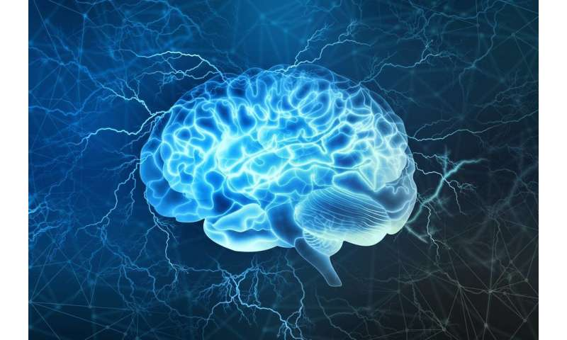 Tickling the brain with electrical stimulation improves memory, study shows