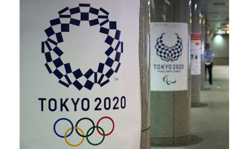 Tokyo 2020 will be the first time the technology will be rolled out for all participants, say officials