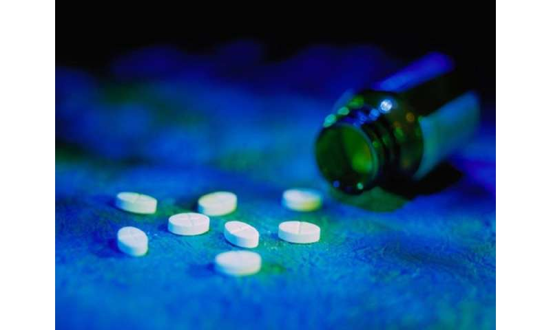 Too few adults taking epilepsy meds have seizure control