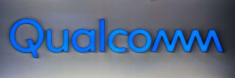 Trump barred a proposed multibillion dollar takeover of Qualcomm by Singapore-based rival Broadcom, which would have been the la