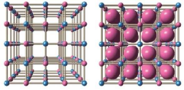 Turning background room temperature heat into energy