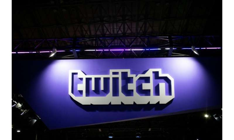 """Twitch, which Amazon bought in 2014, grew out of Justin.tv, an early 24/7 """"lifecasting"""" channel"""
