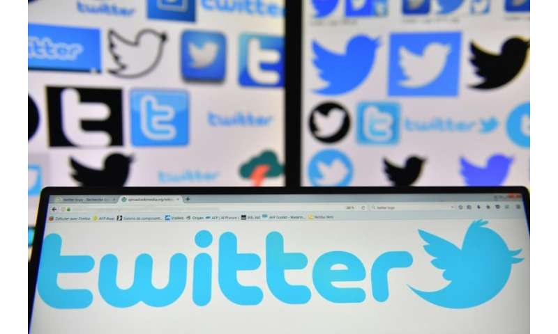Twitter users may see reduced follower counts after changes made by the social network to stop tallying accounts which may have