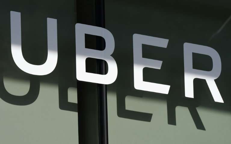 "Uber has introduce ""Ride Pass"" in five cities that lets users lock in lower rates by paying monthly subscription fees"