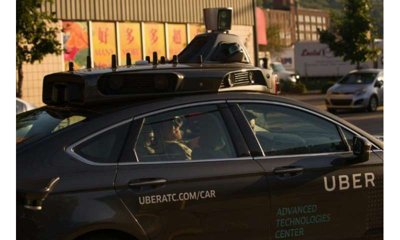 Uber, which suspended its autonomous car testing for four months following a fatal accident, says it will resume tests but with