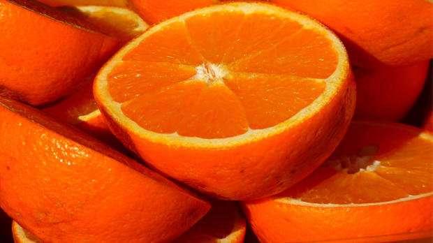 Vitamin C as a treatment for cancer—the evidence so far