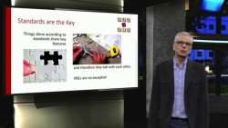 VRE4EIC releases video tutorials on how to build virtual research environments