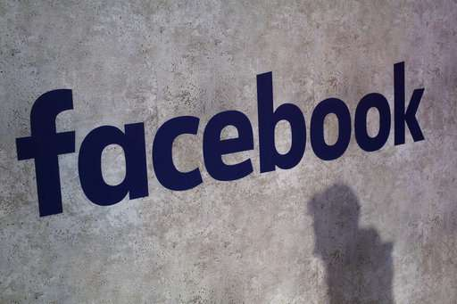 What can you do to protect your data on Facebook?