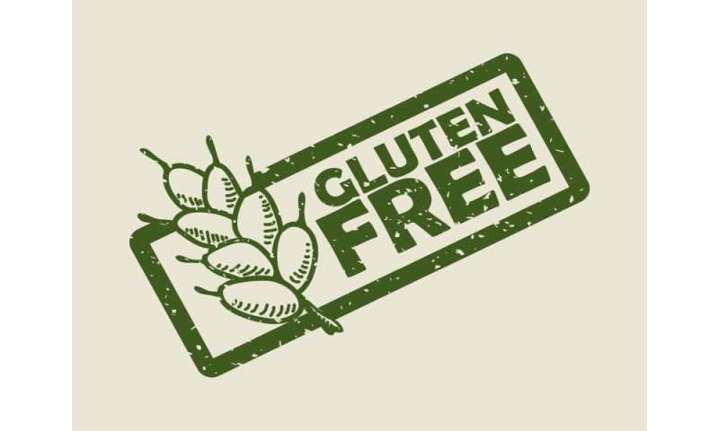 Who really needs to go gluten-free