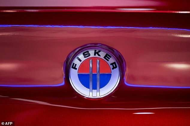 With pricey electric car, Fisker eyes comeback