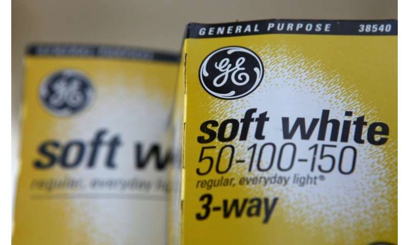 With the sale, GE, creator of the incandescent light bulb, is abandoning a historic aspect of the company
