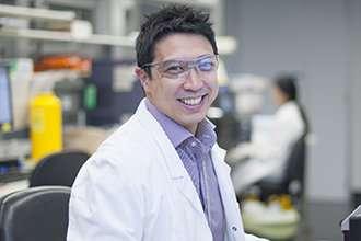 World-first coeliac disease vaccine enters Phase 2 trials