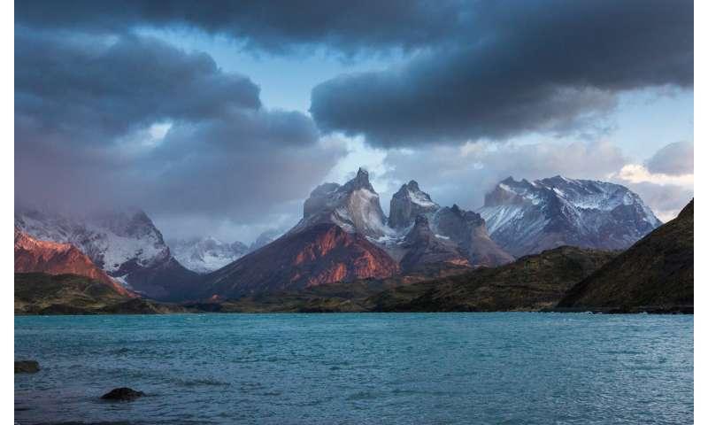 World's last wilderness may vanish