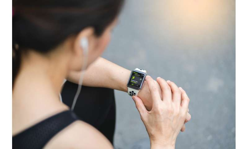 Your Apple Watch can now record your ECG – but what does that mean and can you trust it?
