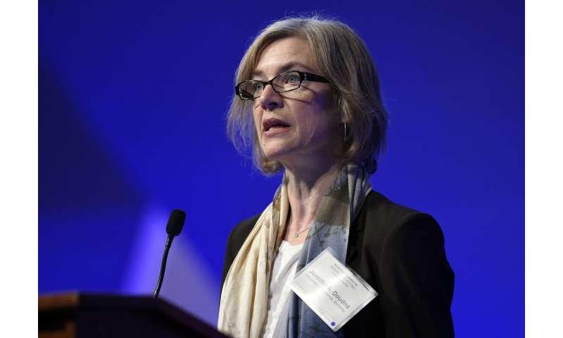 6 months later, gene-edited babies stir new interest, debate