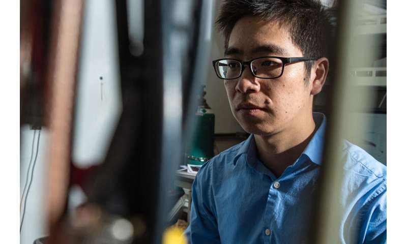 A hallmark of superconductivity, beyond superconductivity itself