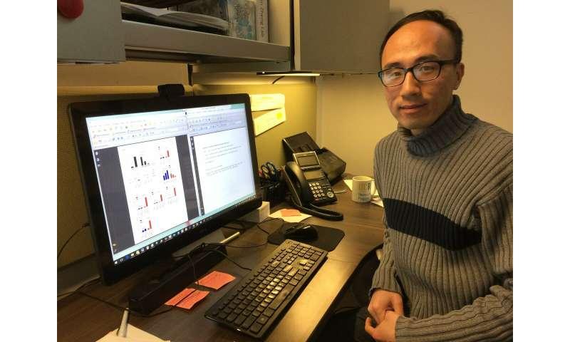 A match made in neural heaven: How a neuron grows an axon