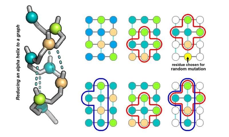 A novel peptide to rapidly kill multidrug-resistant bacteria