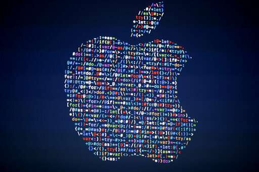 Apple vs. Netflix: Why turf wars are flaring in big tech