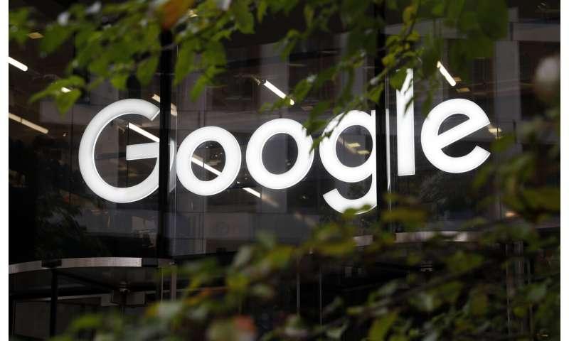 Australian consumer watchdog sues Google over location data