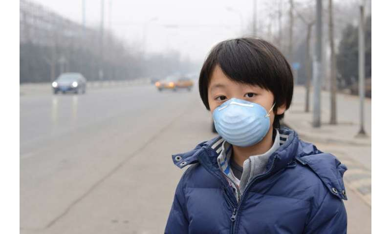 China wrestles with insecure gas supplies but stays strong on longer-term plan for renewables