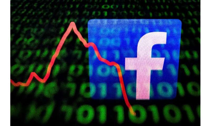 Facebook's digital money can never become a 'sovereign currency', France's finance minister warns